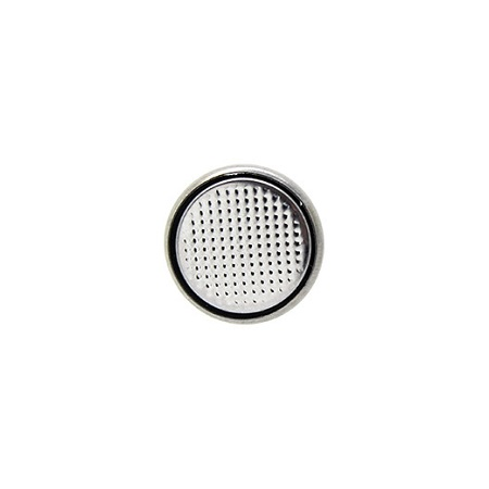 Litijeva gumbna baterija CR1220