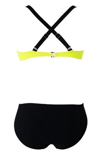 Elegantne bikini ženske kopalke LOTTIE