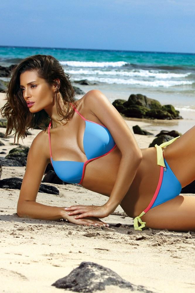 Ženske kopalke Brooke Surf
