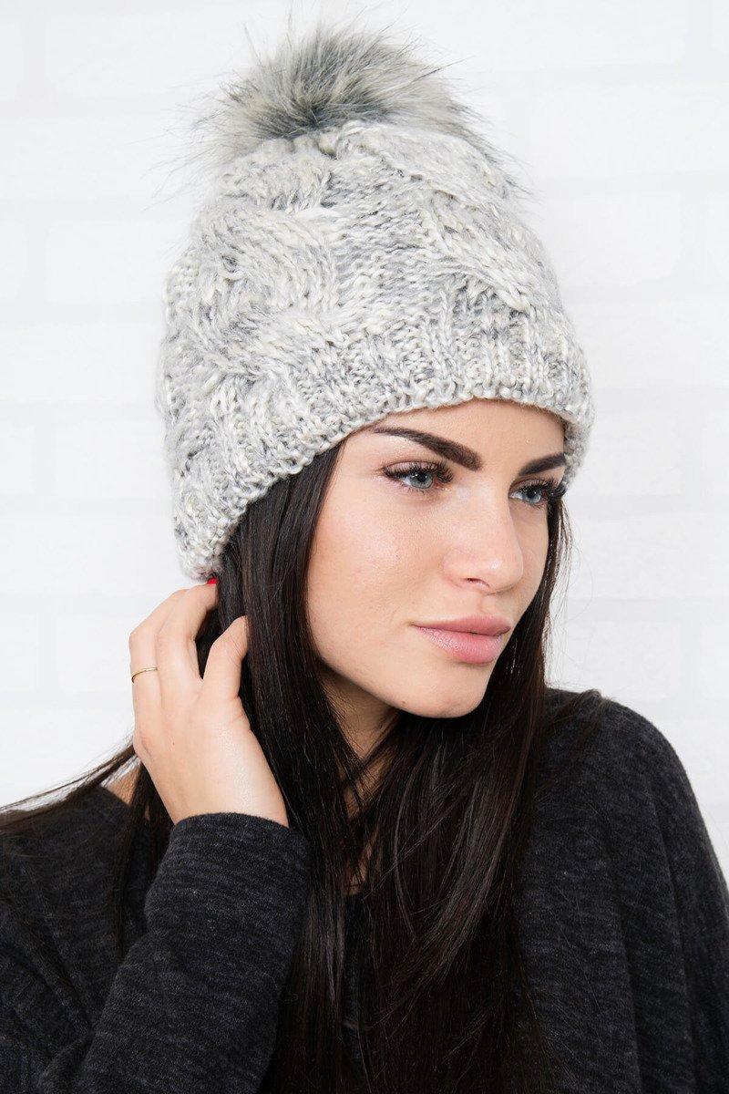 Ženska kapa