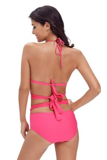 Ženske bikini kopalke Adele Rosy