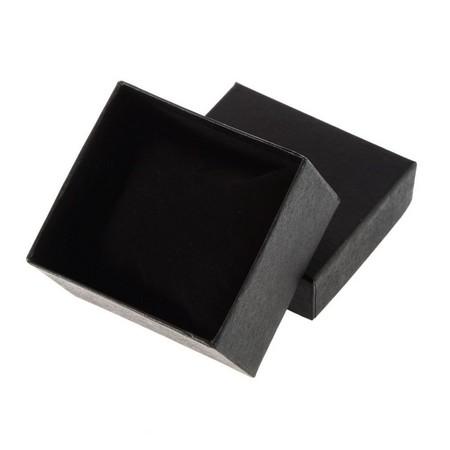 Darilna škatlica za nakit ali uro
