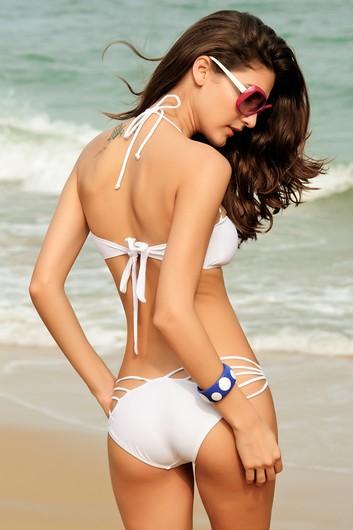 Ženske bikini kopalke TAYA
