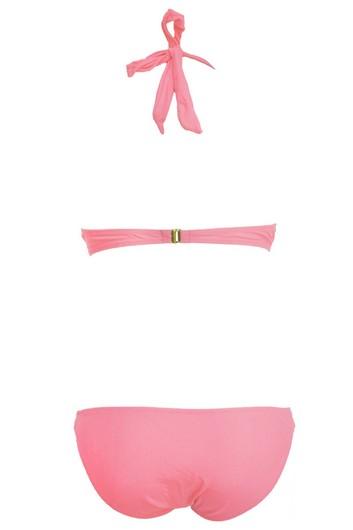 Ženske bikini kopalke MEGY