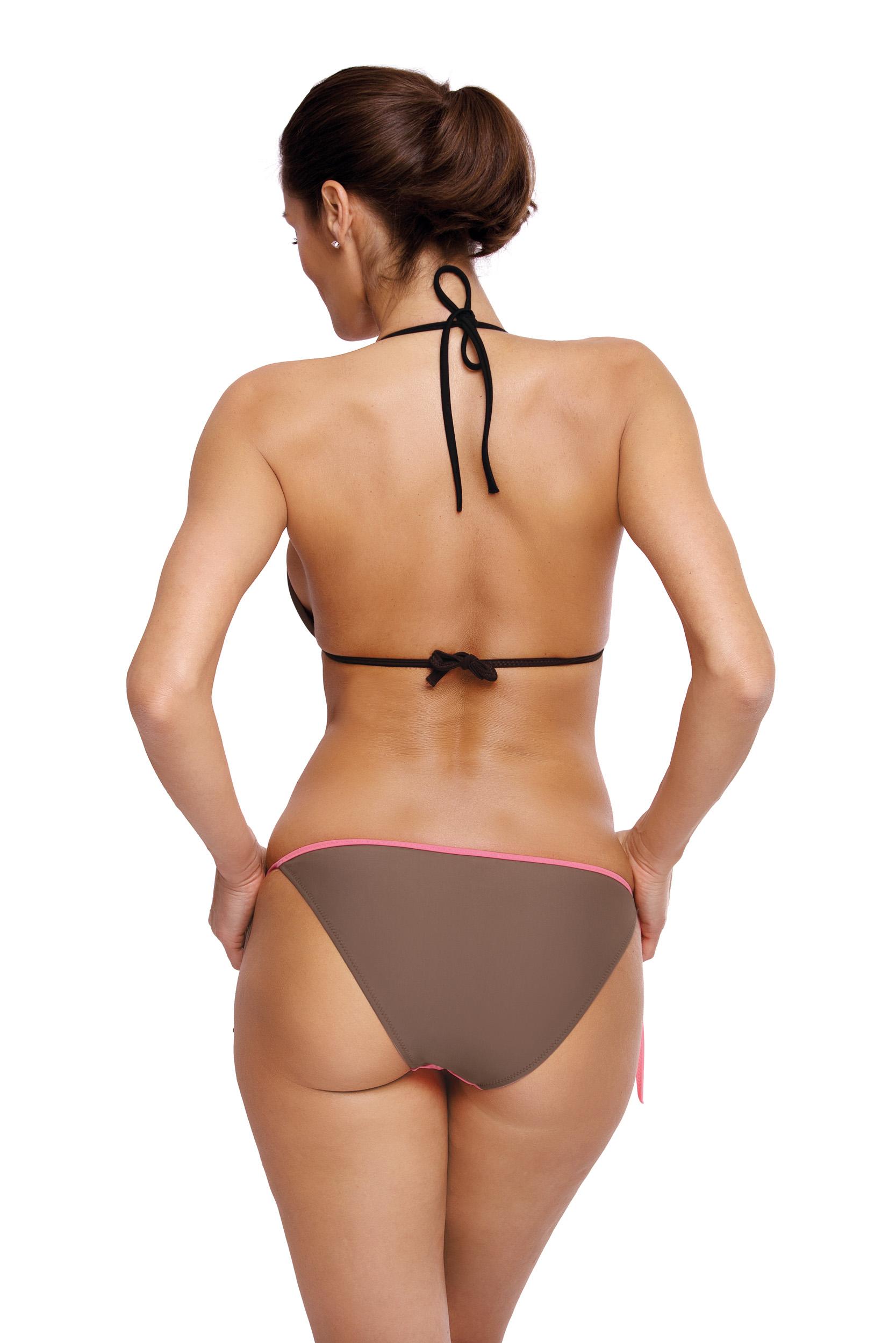 Ženske kopalke Lara Rosella-Fango