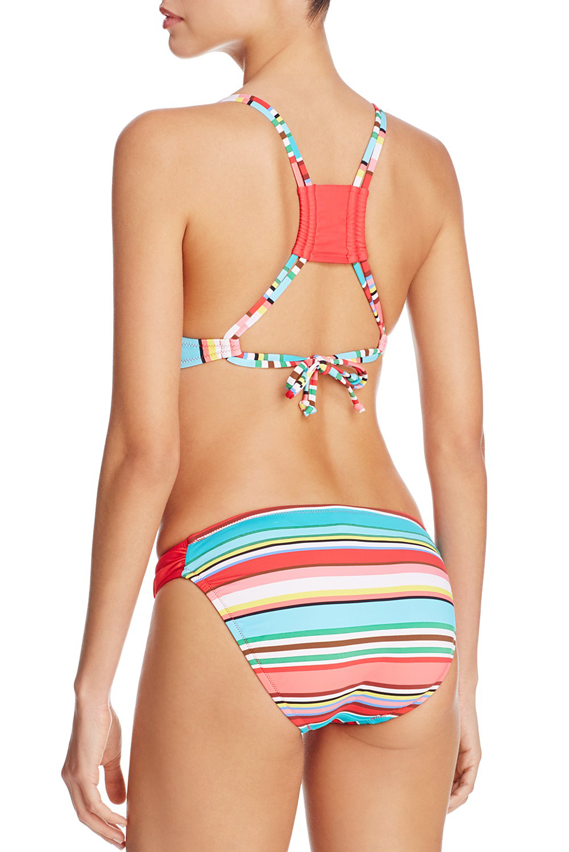 Ženske bikini kopalke GRACE