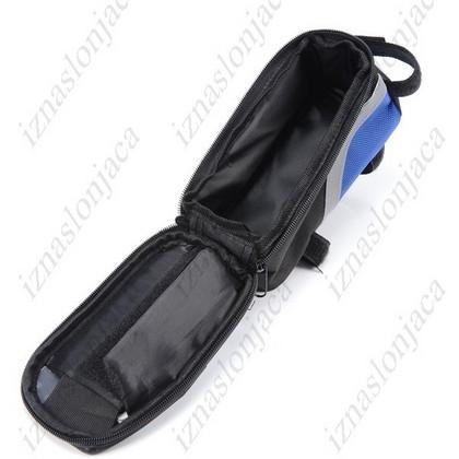 Kolesarska torbica