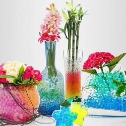 thumb_01_vlazilne_kroglice_zalivanje_rastlin.jpg