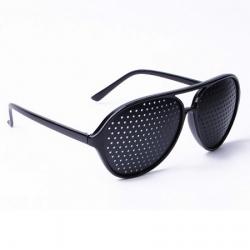 Raster očala za izboljšanje vida