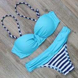 Ženske bikini kopalke MEGAN
