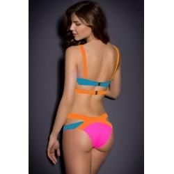 Elegantne bikini ženske kopalke JINNY