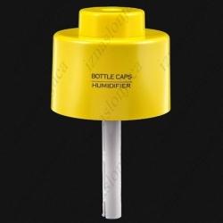 Mini USB vlažilec zraka