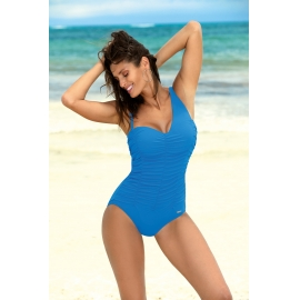 Ženske monokini kopalke Gabrielle Blu Cina M-543 (18)