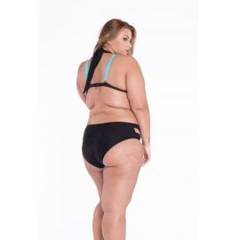Elegantne bikini ženske kopalke KATIA