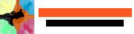 Spletna trgovina Iznaslonjaca.si, Ugodno in udobno